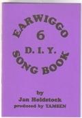earwiggo 6
